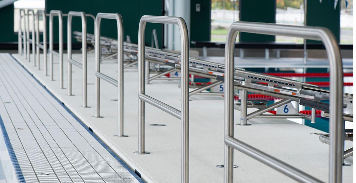 CeramicSolutions__0009_Handrails