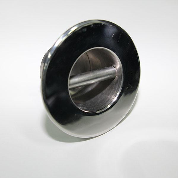 Ceramic Solutions Pools - 0000_StainlessSteelHandrails