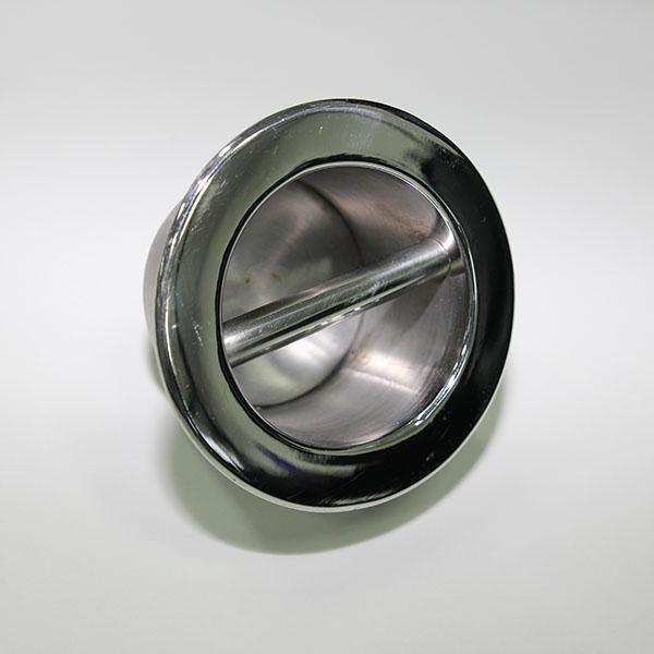 Ceramic Solutions Pools - 0001_StainlessSteelHandrails