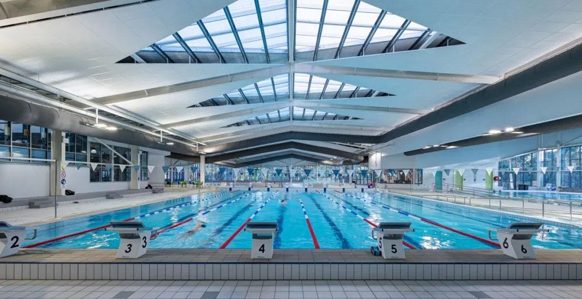 Ceramic Solutions Pools - Eltham_LC_10-1