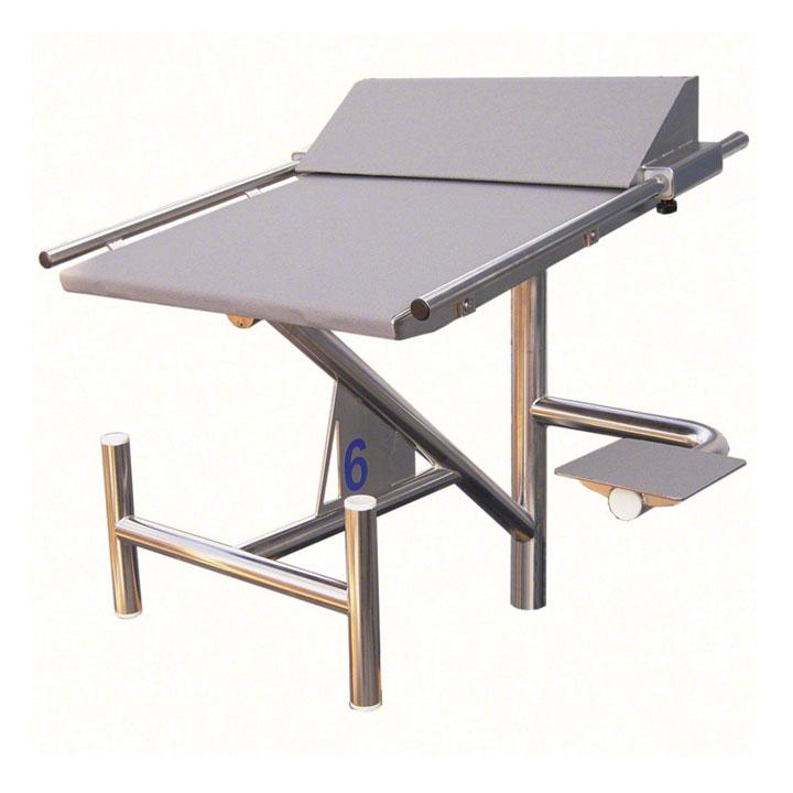 Ceramic Solutions Pools - SP3
