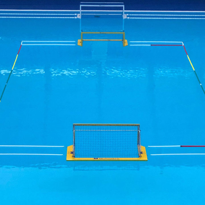 Ceramic Solutions Pools - Water-Polo-Goals1