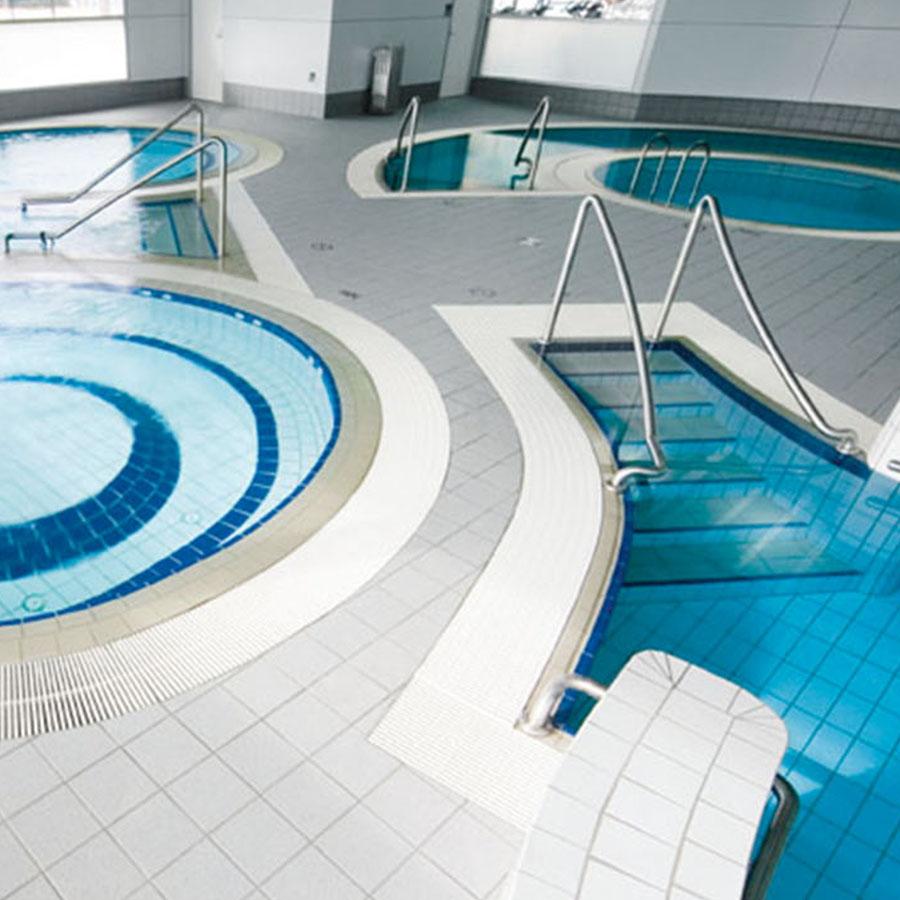 Ceramic Solutions Pools - CS_0003_Australian-Institute-of-Sport