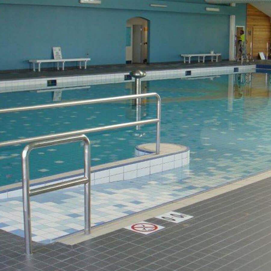 Ceramic Solutions Pools - FI-CS-Pool-Tiles_0001_Aquamotion-Wanneroo
