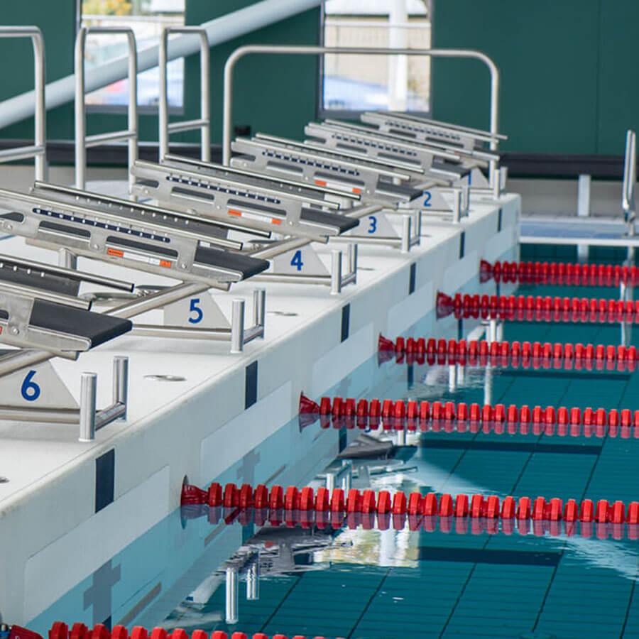 Ceramic Solutions Pools - FI-CS-Pool-Tiles_0004_Ballarat-Aquatic-Centre