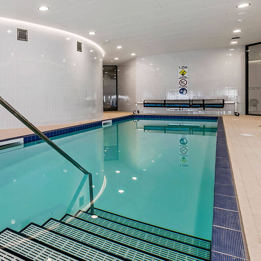 Ceramic Solutions Pools - FI-CS-Pool-Tiles_0009_Cricket-Centre-of-Excellence