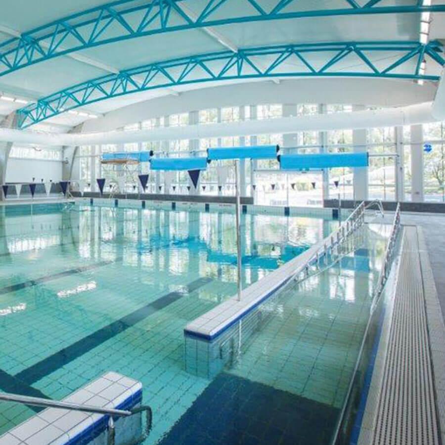 Ceramic Solutions Pools - FI-CS-Pool-Tiles_0010_Devonport-Aquatic-Centre
