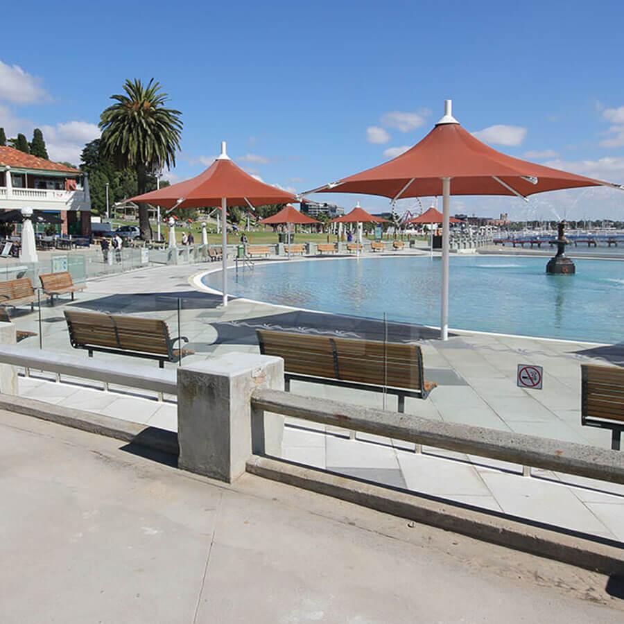 Ceramic Solutions Pools - FI-CS-Pool-Tiles_0013_Geelong-Eastern-Beach