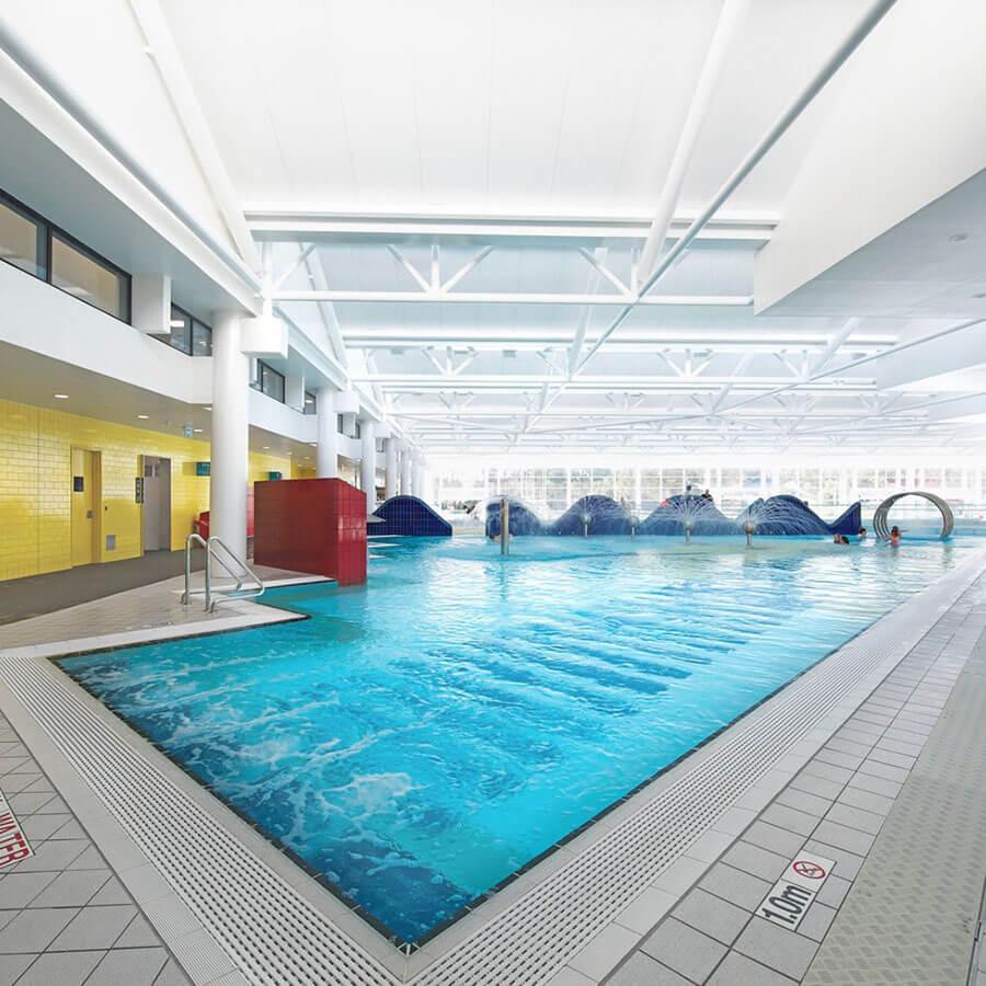 Ceramic Solutions Pools - FI-CS-Pool-Tiles_0020_Manly-Andrew-Boy-Charlton-Centre