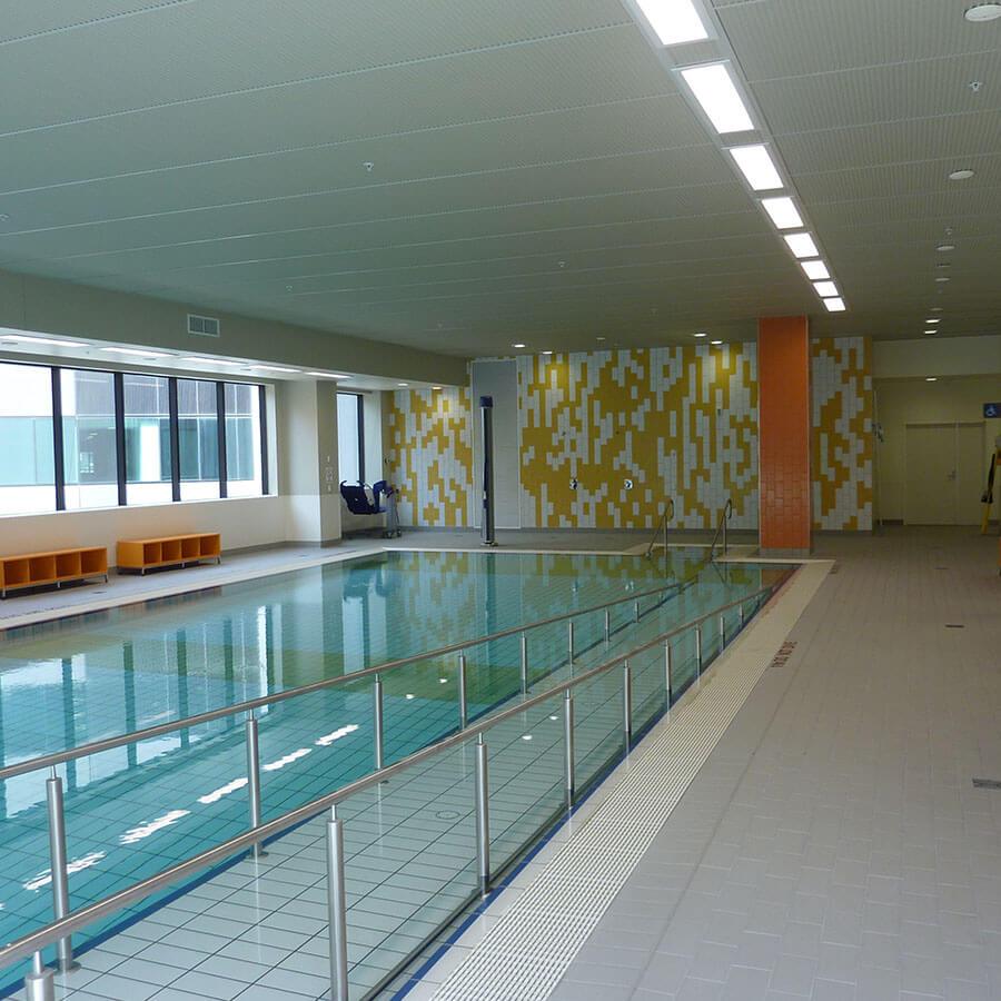 Ceramic Solutions Pools - FI-CS-Pool-Tiles_0025_Royal-Childrens-Hospital