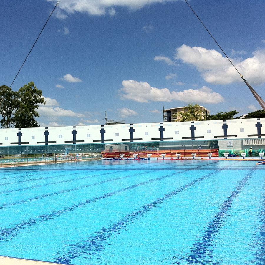 Ceramic Solutions Pools - FI-CS-Pool-Tiles_0026_Second-World-War-Memorial-Aquatic-Centre