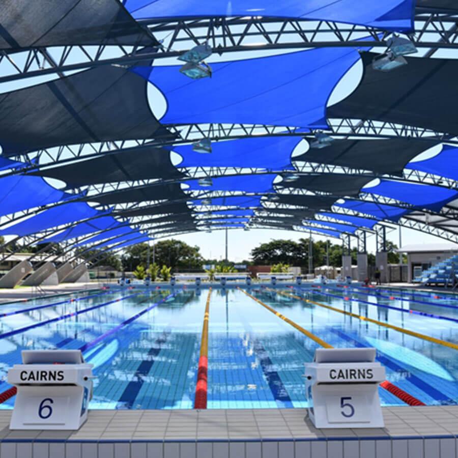 Ceramic Solutions Pools - FI-CS-Pool-Tiles_0027_Tobruk-Memorial-Pool