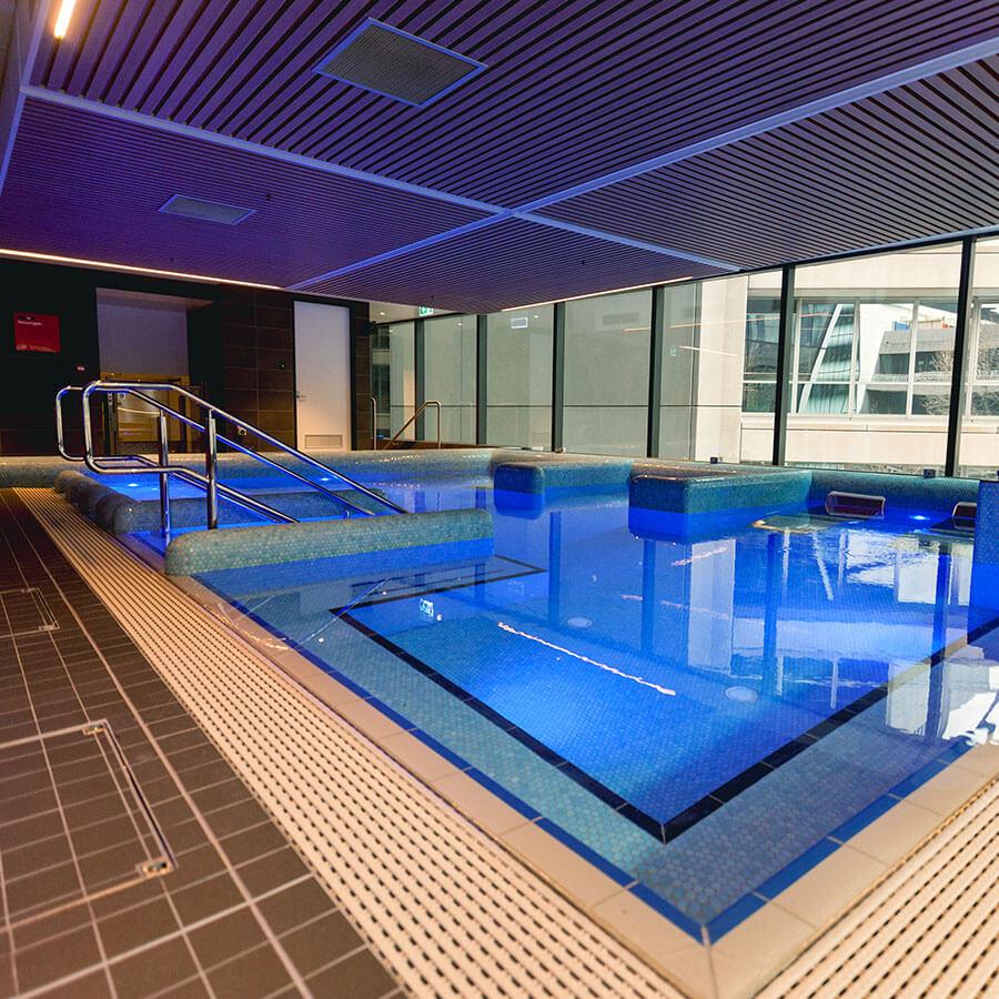 Ceramic Solutions Pools - FI-CS-Pool-Tiles_0028_Virgin-Active-Collins-St