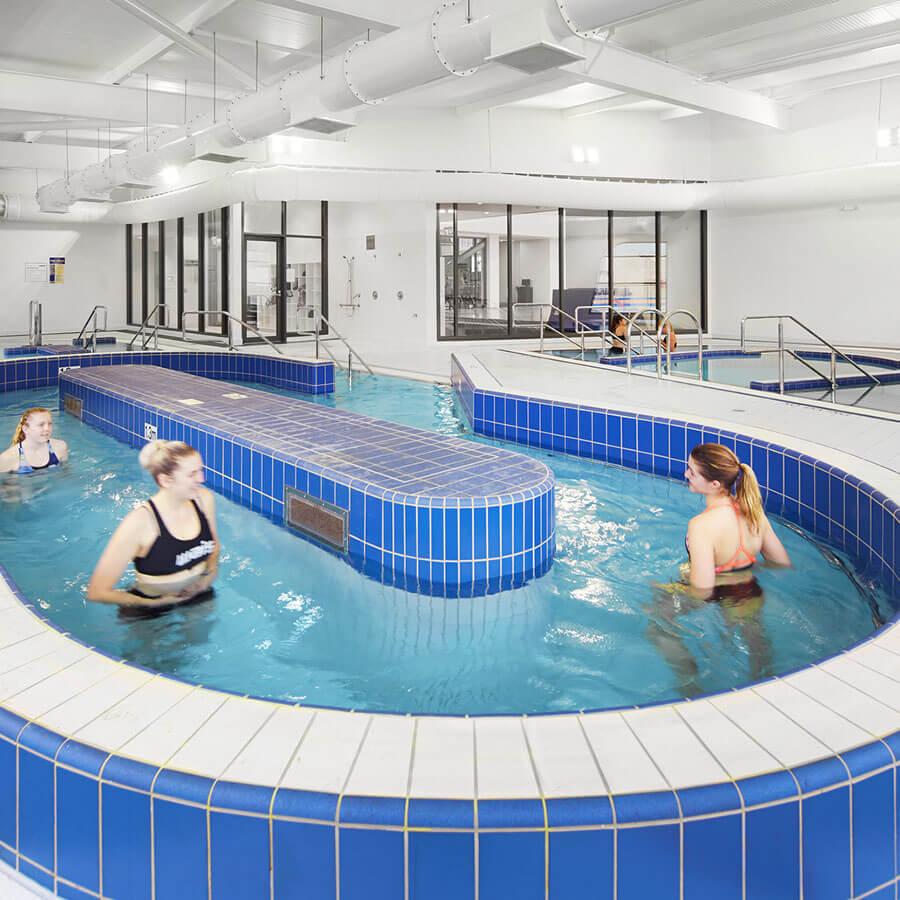 Ceramic Solutions Pools - FI-CS-Pool-Tiles_0029_WAIS-Sports-Centre