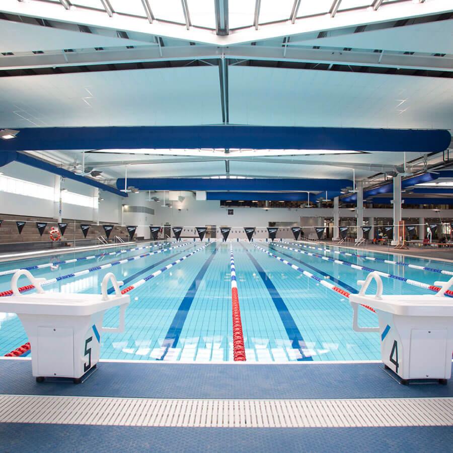 Ceramic Solutions Pools - FI-CS-Pool-Tiles_0031_Watermarc-Aquatic-Centre