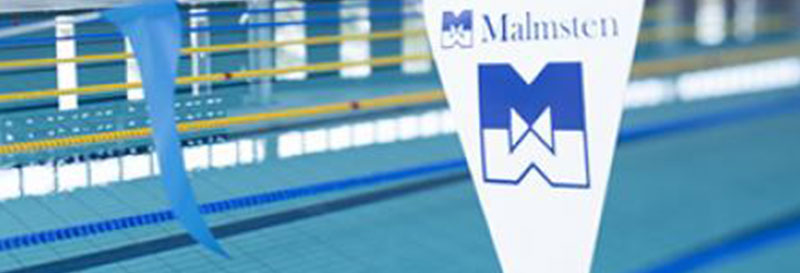 FINA Approved Products