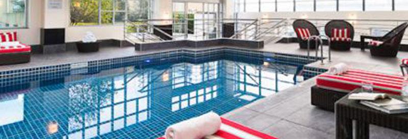 Ceramic Solutions Pools - the-como-hotel-melbourne.jpg_1