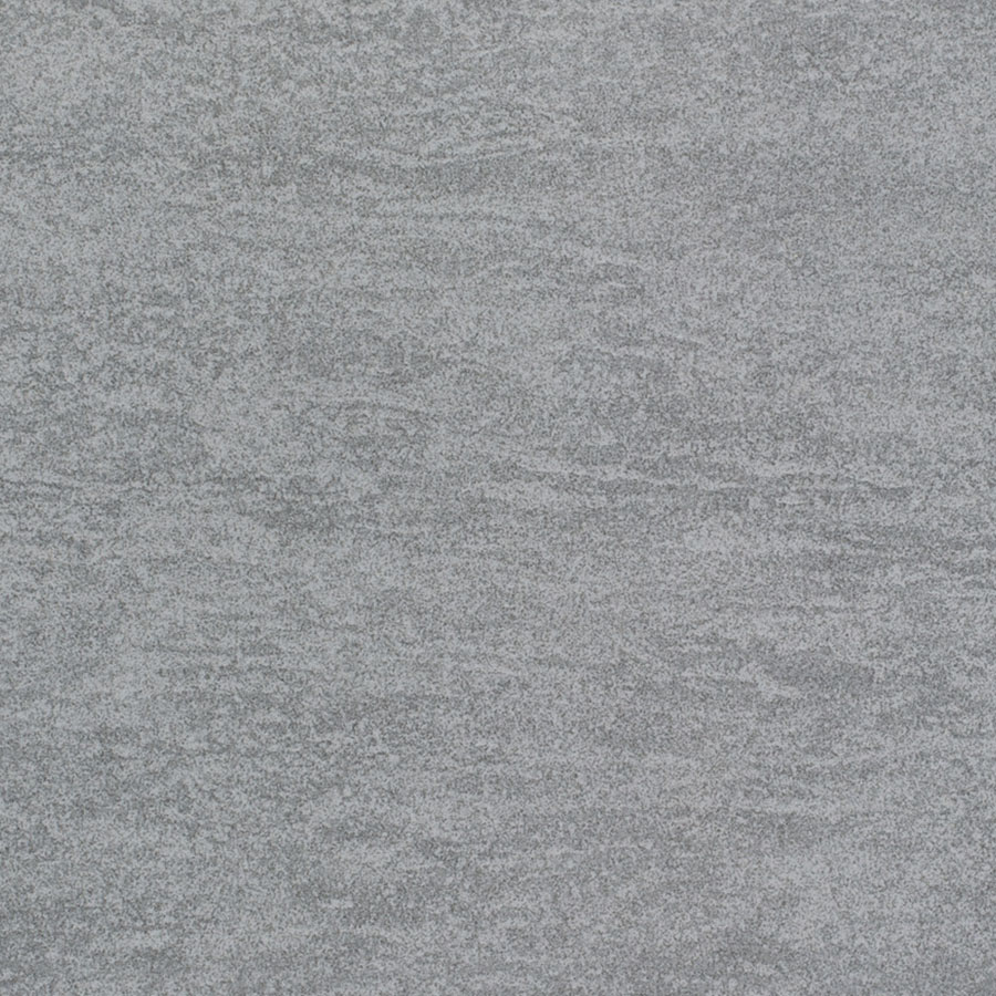 Ceramic-Solutions_0000_Geo_2.0_30x60_Stone-Grey