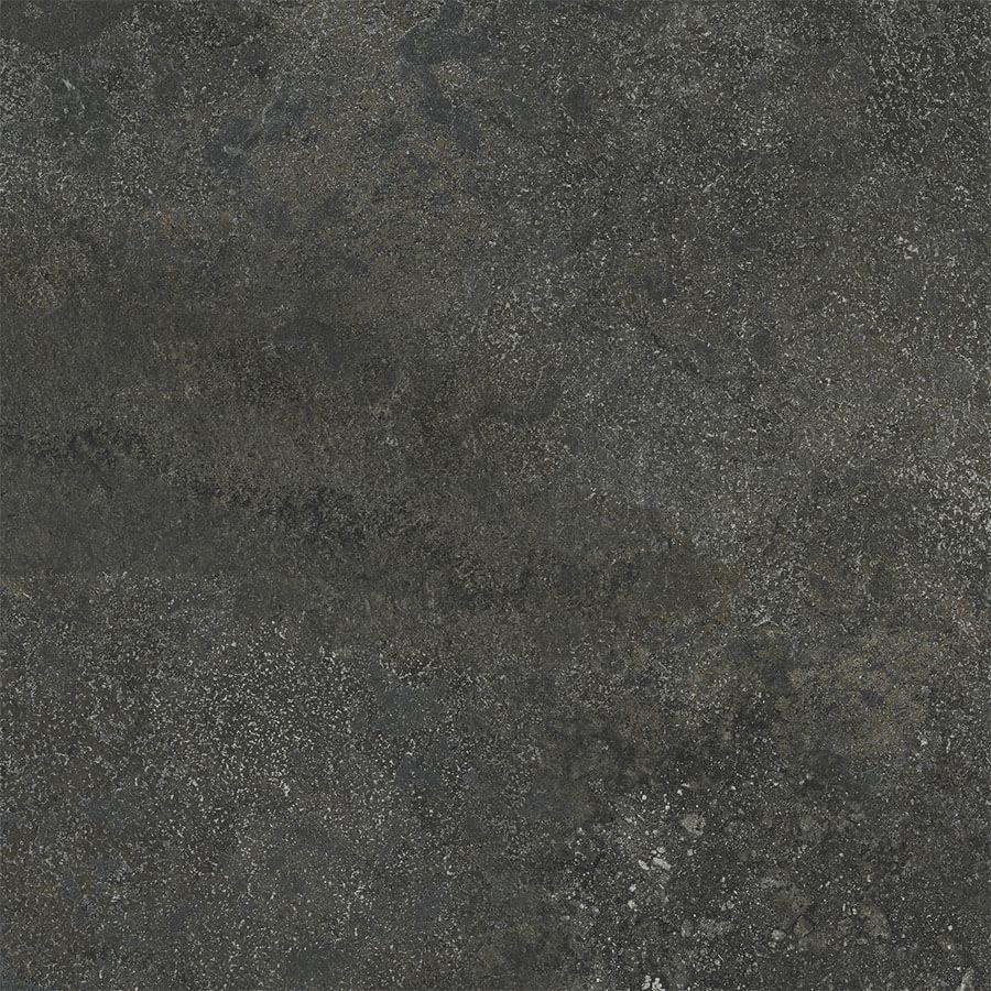 Ceramic-Solutions_0000_Savona_BF_60x60_Anthracite