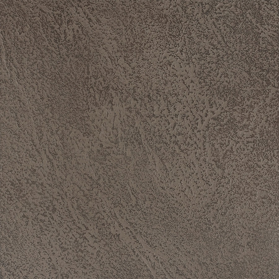 Ceramic-Solutions_0001_Emotion_30x30_grey-brown