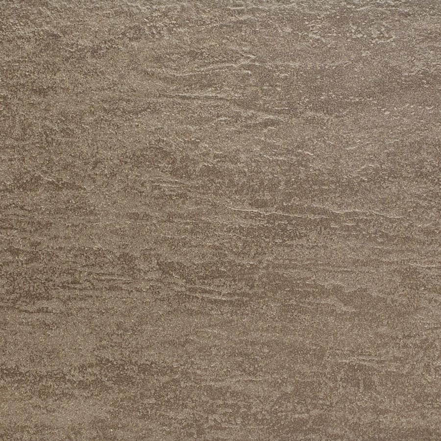 Ceramic-Solutions_0001_Geo_2.0_30x60_Mud-Brown