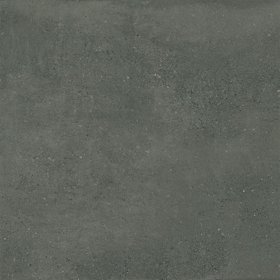 Ceramic-Solutions_0001_Nova_BF_Basalt