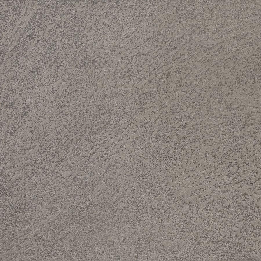 Ceramic-Solutions_0002_Emotion_30x30_basalt