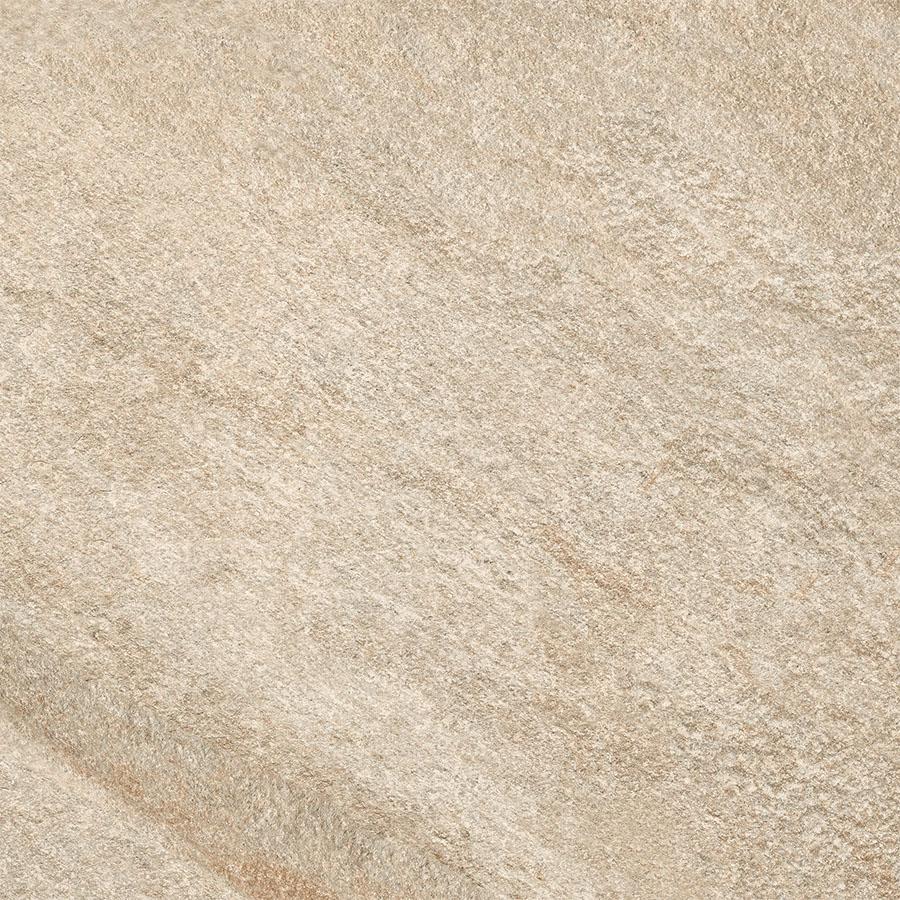 Ceramic-Solutions_0002_Quarzit_BF_Sand-Beige
