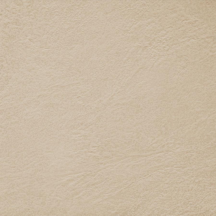 Ceramic-Solutions_0004_Emotion_30x30_light-beige