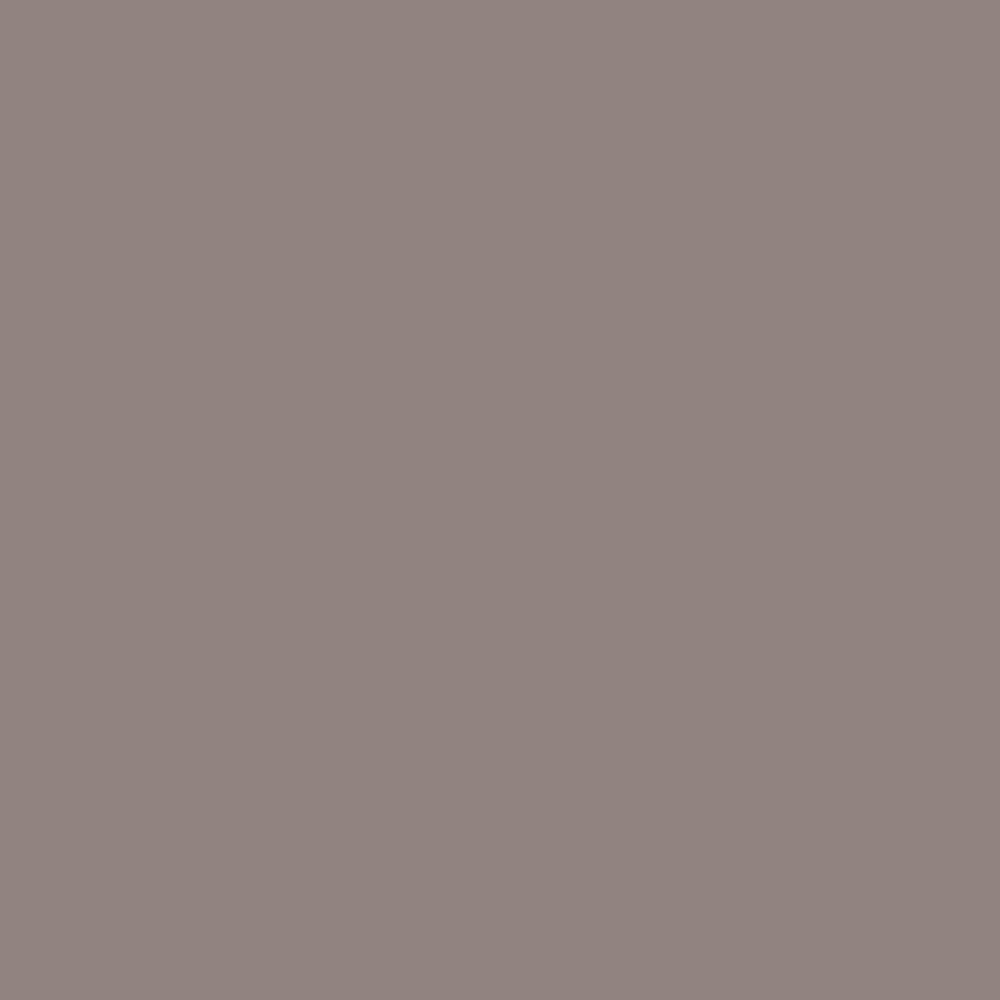 Ceramic-Solutions__0000s_0000_Ferrum_Stone-grey