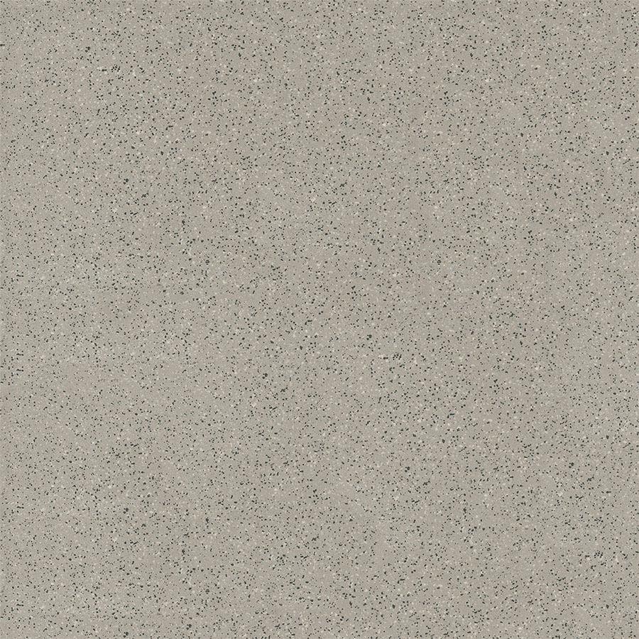 Ceramic-Solutions__0002_Basis3_mittelgrau-1