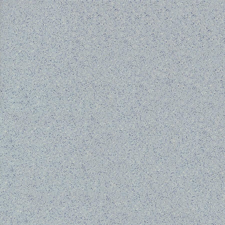 Ceramic-Solutions__0003_Basis3_hellblau-1