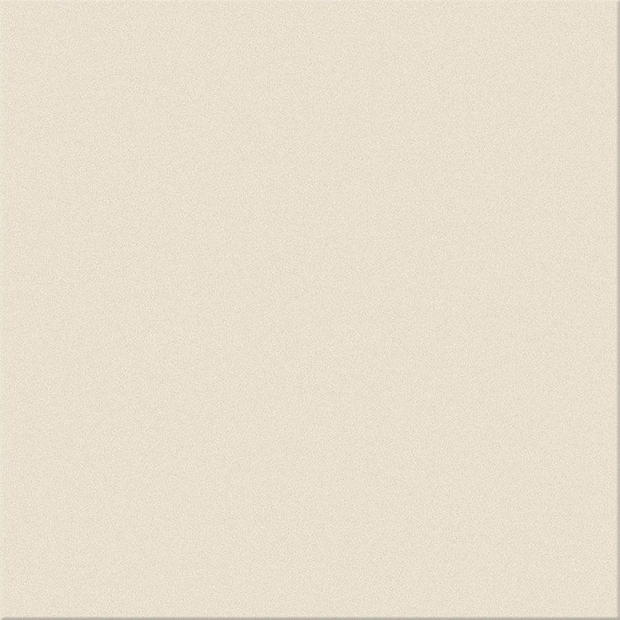 CeramicSolutionsPools__0000_Chroma_Quantum_natural-white