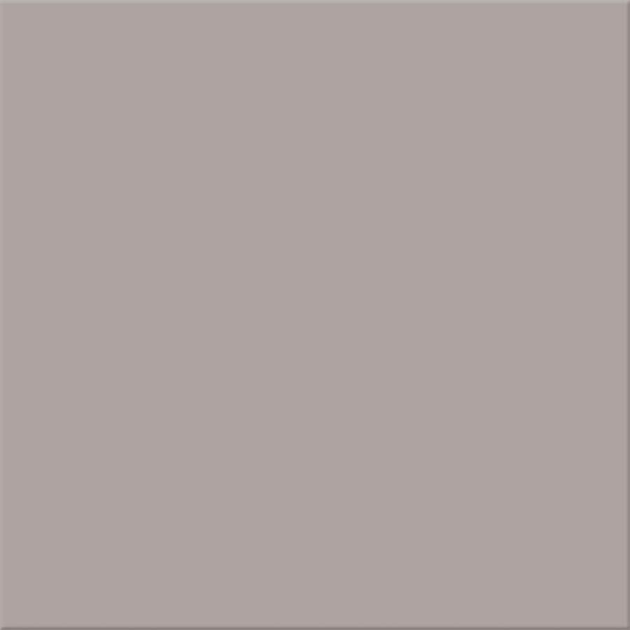 CeramicSolutionsPools__0001_Chroma_Quantum_stone-Grey-medium