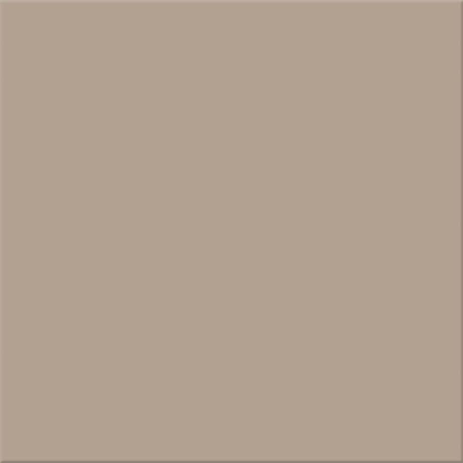CeramicSolutionsPools__0003_Chroma_Quantum_sand-Grey-medium