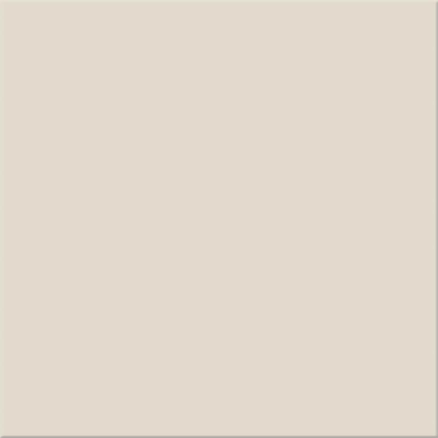 CeramicSolutionsPools__0004_Chroma_Quantum_light-sand-Grey