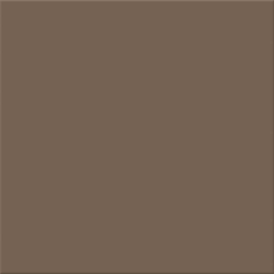CeramicSolutionsPools__0005_Chroma_Quantum_sand-Grey-dark