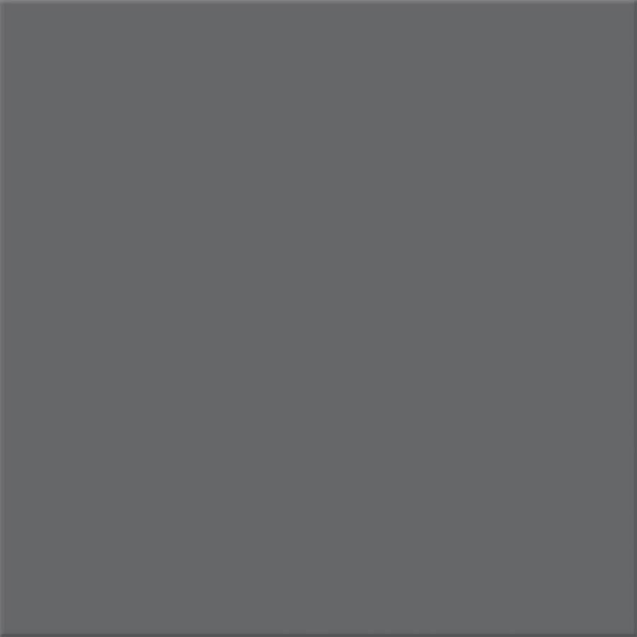 CeramicSolutionsPools__0010_Chroma_Quantum_neutral_3