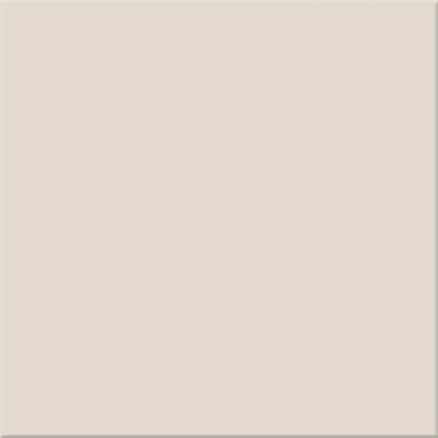 CeramicSolutions_0000_Plural_unglazed-Sand-White