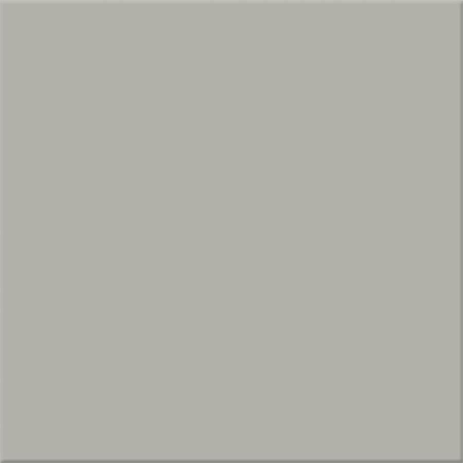 CeramicSolutions_0001_Plural_unglazed-Middle-Grey