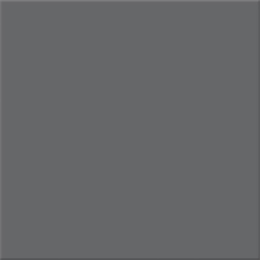 CeramicSolutions_0002_Plural_unglazed-Neutral-3