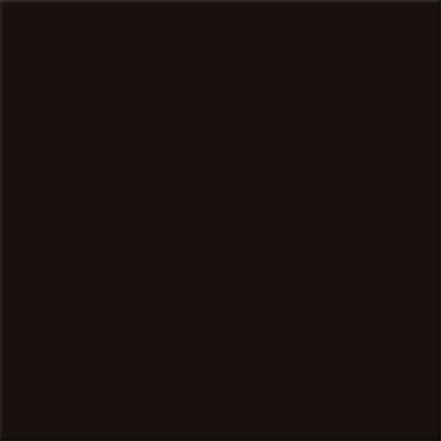CeramicSolutions_0003_Plural_unglazed-Neutral-1