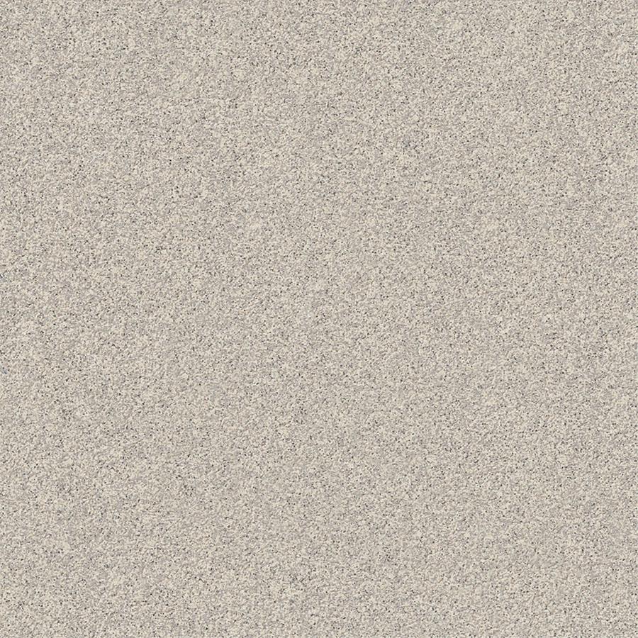 Ceramic Solutions Pools - EmotionGrip_0003_Emotion_Grip_20x20_Light-Grey