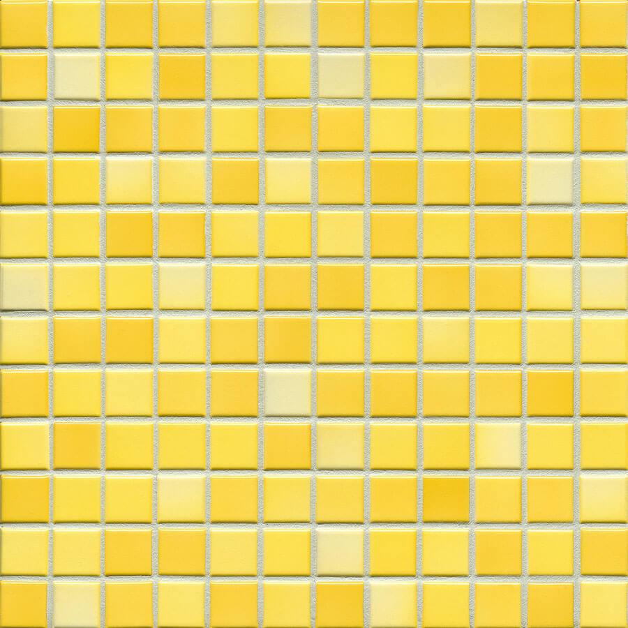 Ceramic Solutions Pools - Agrob-Fresh_0001_Fresh_sunshine-yellow-mix