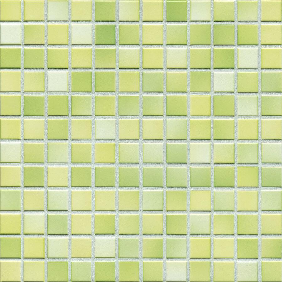 Ceramic Solutions Pools - Agrob-Fresh_0002_Fresh_lime-green-mix