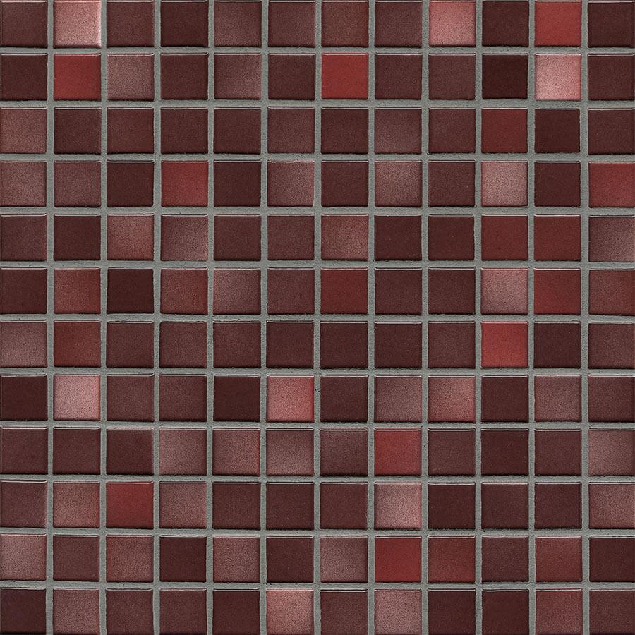 Ceramic Solutions Pools - Agrob-Fresh_0003_Fresh_mystic-red-mix