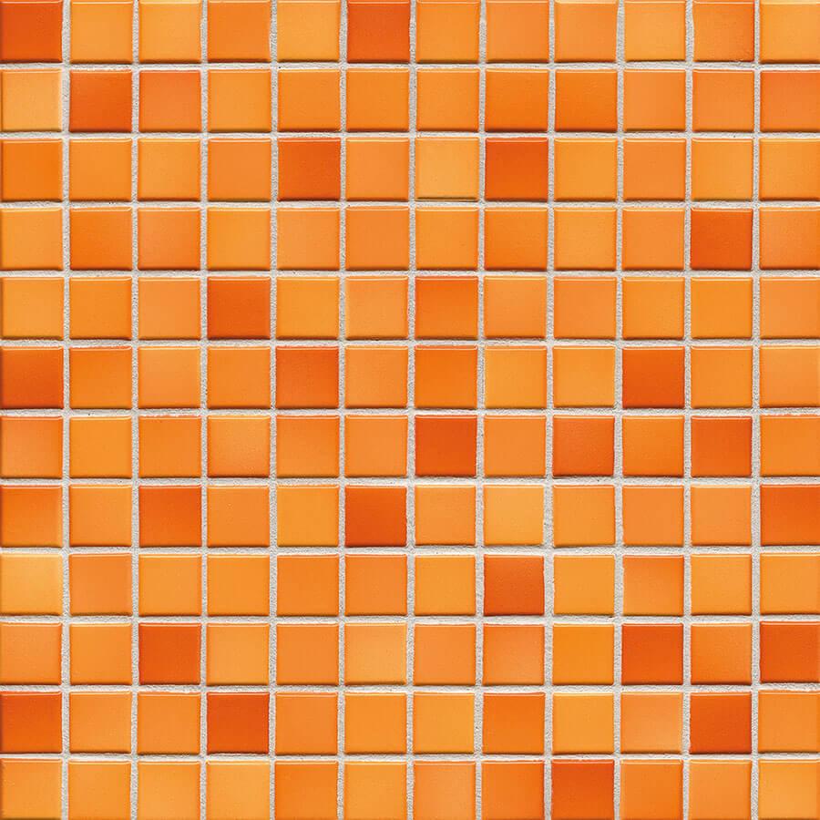 Ceramic Solutions Pools - Agrob-Fresh_0005_Fresh_sunset-orange-mix