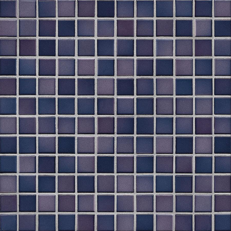 Ceramic Solutions Pools - Agrob-Fresh_0006_Fresh_vivid-violet-mix