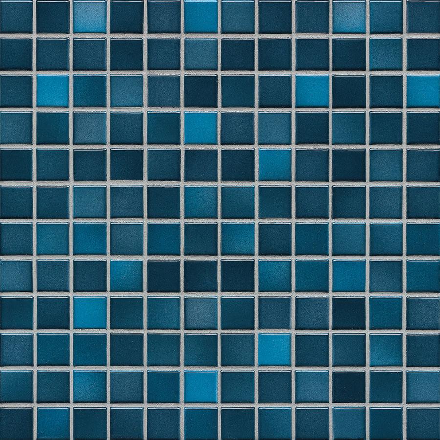 Ceramic Solutions Pools - Agrob-Fresh_0007_Fresh_midnight-blue-mix