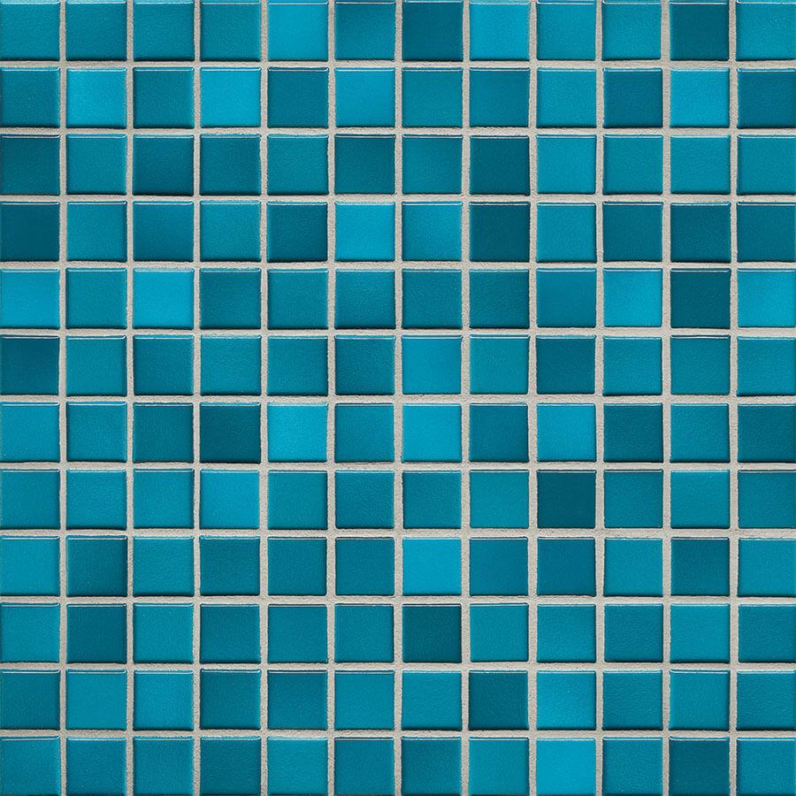 Ceramic Solutions Pools - Agrob-Fresh_0008_Fresh_Pacific-Blue-Mix